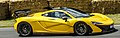 McLaren P1 at Goodwood 2014 007.jpg