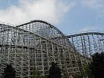 Mean Streak Cedar Point.JPG