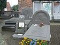 Mechelen Muizen KH (15) - 310402 - onroerenderfgoed.jpg