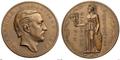 Medaille Alexander Conze 1877.png