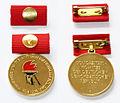 Medaille für Verdienste um die antiimperialistische Solidarität des Solidaritätskomitees der Deutschen Demokratischen Republik.jpg