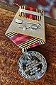 Medal 8b.jpg