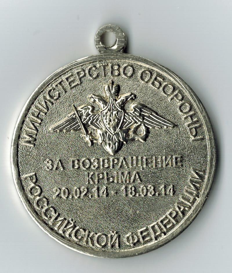 Ситуація на Донбасі напружена, ескалація зростає, але ворог за це платить велику ціну, - Порошенко - Цензор.НЕТ 5278
