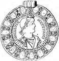 Medalion Gratian.jpg