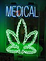 Medical cannabis neon sign.jpg
