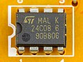 Medion MD8910 - STMicroelectronics 24C08-8003.jpg