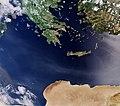 Mediterranean Wonders ESA362211.jpg