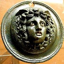 220px-Medusa%2C_Naples%2C_Archaeological