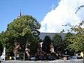 Meerdonk - Sint-Corneliuskerk 2.jpg