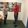 Meeting Vasiliev and Erokhin 04.jpg