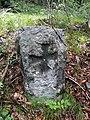 Meilenstein mit eisernem Kreuz.jpg