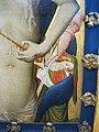 Meister francke, uomo dei dolori, 1425 ca, lipsia, 07.JPG