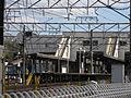 Meitetsu Ko station 0277.jpg