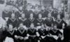 Melbourne University's Inter-Varsity Team (Adelaide 1914).tiff