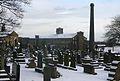 Memento Mori (Queensbury cemetery 1) (2242598944).jpg