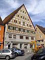 Memmingen - Weinmarkt 2.JPG