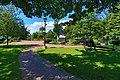 Memorial Park (10911252596).jpg