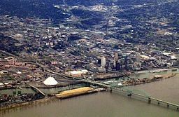 Memphis from the Air 04.jpg