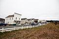 Mendocino and Headlands Historic District-38.jpg
