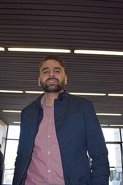 Meneses Monroy (CECUT).jpg