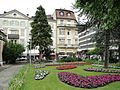 Merano, Province of Bolzano - South Tyrol, Italy - panoramio.jpg