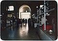 Mercado Central de Santa Fe 08.jpg