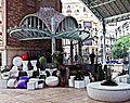 Mercat de Colom (València) - 5.jpg
