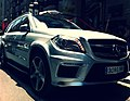 Mercedes-Benz GL63 AMG. (14659681001).jpg