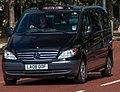 Mercedes-Benz VITO London taxicab.jpg
