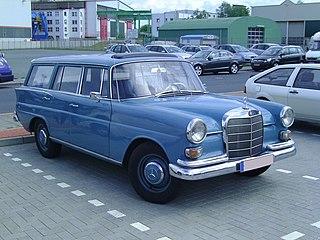 Mercedes Benz Domaine D Application R Ef Bf Bdgional