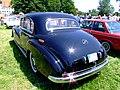 MercedesBenz300 Adenauer 1953 2.JPG
