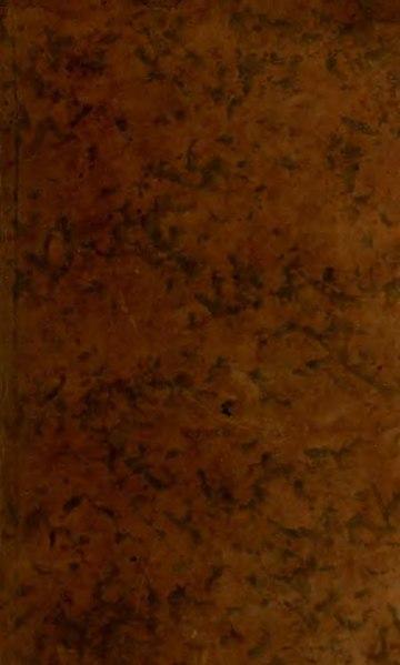 File:Mercier - De J. J. Rousseau considéré comme l'un des premiers auteurs de la Révolution, 1791.djvu