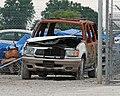 MercuryMountaineerAccident.jpg