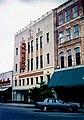 Meridian Mississippi August 1992 - Kress Building.jpg