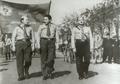 Merino Schnake Allende 1940.png