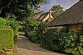 Merryhill Farm, Loscombe - geograph.org.uk - 1034594.jpg