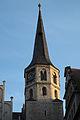 Merseburg Dom Turm 218.jpg
