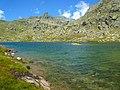 Merveilles Lake - panoramio.jpg