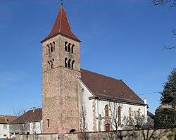Merxheim, Eglise Saint-Pierre et Saint-Paul.jpg
