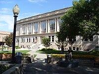 Mesa County Court House.jpg