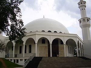Mesquita72