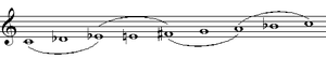 Messiaen-modus2.png