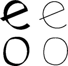 Computer font - Wikipedia