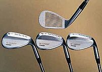 Some irons