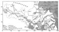 Metchnikoff - La Civilisation et les grands fleuves historiques - hoangho.png
