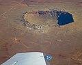 Meteor Crater (2).jpg