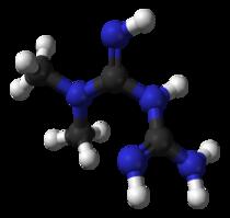 Metformin-from-xtal-3D-balls.png