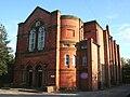 Methodist Church Hospital St Nantwich.jpg