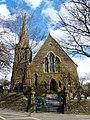 Methodist Church at Edgworth, Lancashire.jpg