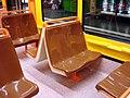 Metro de Marseille - Interieur rame 03.jpg